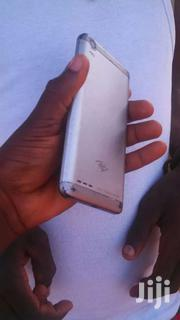 Itel S11 For Sell At Cool Price | Mobile Phones for sale in Ashanti, Sekyere Central