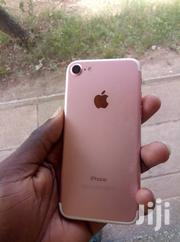 Apple iPhone 7 64 GB Pink | Mobile Phones for sale in Greater Accra, Agbogbloshie