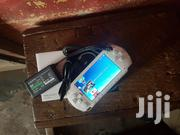 Fresh Psp Inbox+40games Loaded | Video Game Consoles for sale in Greater Accra, Accra Metropolitan