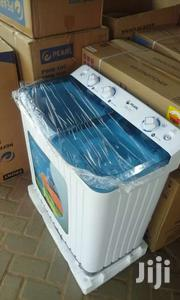 Pearl 7kg Washing Machine   Home Appliances for sale in Greater Accra, Achimota