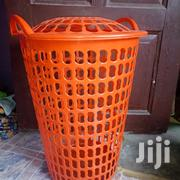 Laundry Basket | Home Accessories for sale in Greater Accra, Ga South Municipal