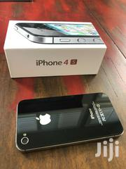 New Apple iPhone 4s 16 GB | Mobile Phones for sale in Greater Accra, Airport Residential Area