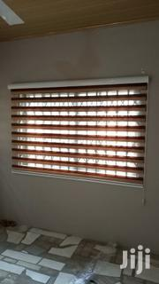 First Class Modern Curtain Blinds | Home Accessories for sale in Greater Accra, Adenta Municipal