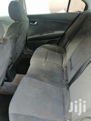 Nissan Primera 2002 2.2 D Break Black | Cars for sale in Greater Accra, Tema Metropolitan