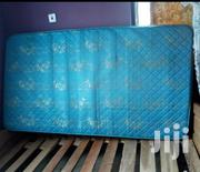 Foreign Mattress (1 1/2 Size) | Furniture for sale in Greater Accra, Ga South Municipal