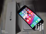 New Apple iPhone 6 64 GB | Mobile Phones for sale in Greater Accra, Tema Metropolitan