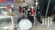 5pcs GLS Drums | Musical Instruments for sale in Greater Accra, Kwashieman