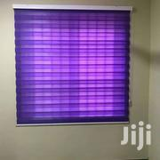 Lovely Window Curtain Blinds For Homes And Offices | Home Accessories for sale in Greater Accra, Ashaiman Municipal