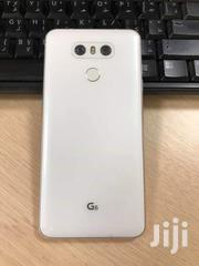 New LG G6 32 GB | Mobile Phones for sale in Greater Accra, Tema Metropolitan