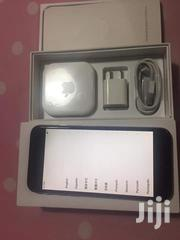 New Apple iPhone 6 16 GB Gray | Mobile Phones for sale in Greater Accra, New Abossey Okai