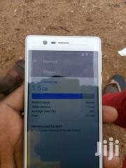 Nokia 3 16 GB White | Mobile Phones for sale in Upper East Region, Bawku Municipal