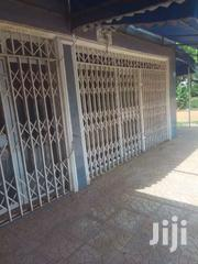 Shop or Office Fr Rent at K Boat | Commercial Property For Rent for sale in Greater Accra, Achimota