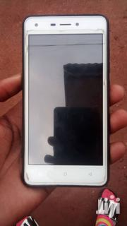X-Tigi Discovery 1 16 GB White | Mobile Phones for sale in Brong Ahafo, Techiman Municipal