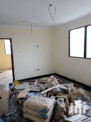 2 Bedroom Apart 4rent @Bushroad | Houses & Apartments For Rent for sale in Greater Accra, Labadi-Aborm