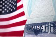 USA Visa 4U | Travel Agents & Tours for sale in Greater Accra, Accra Metropolitan