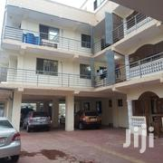 3 Bedrooms Apartment For Rent At Spintex | Houses & Apartments For Rent for sale in Greater Accra, Accra Metropolitan
