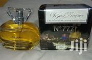 Vegas Dream Perfume | Fragrance for sale in Greater Accra, Ga South Municipal