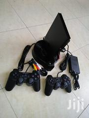 Ps2 Slim Console | Books & Games for sale in Greater Accra, Accra new Town