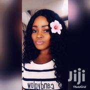 Wig Cap Quality   Hair Beauty for sale in Greater Accra, Achimota