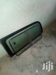 Hyundai H200 Ac Mirror And Side Mirror | Vehicle Parts & Accessories for sale in Central Region, Cape Coast Metropolitan