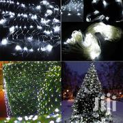 Net Light White For Christmas Decoration | Home Accessories for sale in Greater Accra, Airport Residential Area