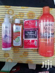 Lotions ,Face Creams, Bath Gel And Cleansers From Philipines | Skin Care for sale in Greater Accra, Tema Metropolitan