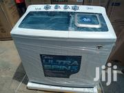 Ultra Spin 12 KG Midea Washing Machine Brand New | Home Appliances for sale in Greater Accra, Kokomlemle