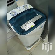 Nasco 6 Kg Washing Machine Single Tub | Home Appliances for sale in Greater Accra, Kokomlemle