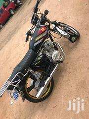 2017 Black | Motorcycles & Scooters for sale in Greater Accra, Accra new Town