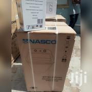 Nasco 6 Kg Washing Machine Single Tub ) | Home Appliances for sale in Greater Accra, Kokomlemle