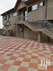 Two Bedroom Apartment For Rent | Houses & Apartments For Rent for sale in Greater Accra, Ashaiman Municipal