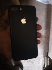 Apple iPhone 7 Plus 128 GB Red | Mobile Phones for sale in Greater Accra, Bubuashie