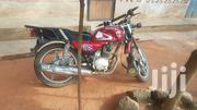 2017 Red | Motorcycles & Scooters for sale in Greater Accra, Achimota