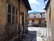 Land For Sale At Adabraka Accra Ghana | Land & Plots For Sale for sale in Greater Accra, Nima