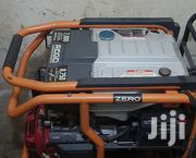 Honda 7KVA Generator | Electrical Equipments for sale in Greater Accra, Accra Metropolitan