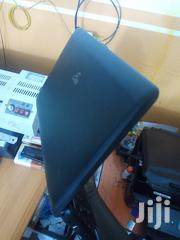 ASUS Mini Laptop | Laptops & Computers for sale in Greater Accra, Achimota