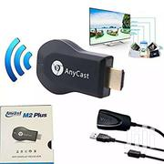Anycast Wireless HDMI Dongle | Computer Accessories  for sale in Greater Accra, Achimota