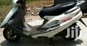 SYM XPro 1999 | Motorcycles & Scooters for sale in Greater Accra, Achimota