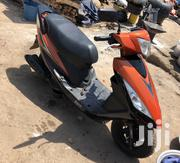 SYM Jet 2019 Orange | Motorcycles & Scooters for sale in Greater Accra, Odorkor