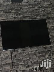 42 Inch JVC Tv For Sale Satellite | TV & DVD Equipment for sale in Greater Accra, Adenta Municipal