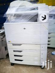 HP CM6030/40 Colour Printer Multifunctional | Printers & Scanners for sale in Greater Accra, Accra Metropolitan