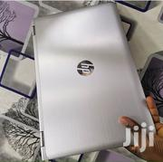 HP Envy Core I7 | Laptops & Computers for sale in Ashanti, Atwima Nwabiagya