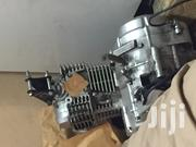 Yamaha Yer Engine | Vehicle Parts & Accessories for sale in Greater Accra, Achimota