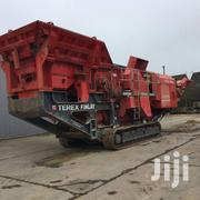 Crushing Plant For Rentals | Heavy Equipments for sale in Greater Accra, Accra Metropolitan