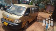 Kia Pregio Gold | Buses for sale in Ashanti, Kumasi Metropolitan