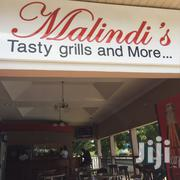 Wanted - Chefs, Juniour Chefs And Cooks | Restaurant & Bar Jobs for sale in Greater Accra, Airport Residential Area