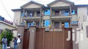 3 Bedroom Apartment For Rent | Houses & Apartments For Rent for sale in Greater Accra, Ga West Municipal