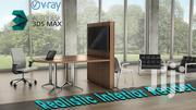 V-ray Next 4.20 3ds Max 2016-2020 | Software for sale in Greater Accra, Adenta Municipal