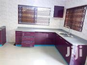 Modern Kitchen Cabinets From KSA Furniture | Furniture for sale in Greater Accra, Kwashieman