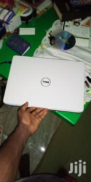 Laptop Dell Inspiron 1525 2GB Intel Core 2 Duo HDD 250GB | Laptops & Computers for sale in Volta Region, Ho Municipal